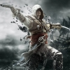 assassins-creed-4-black-flag_thumb.jpg