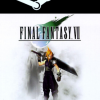 final_fantasy_vii_steam_thumb.png