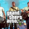 grand-theft-auto-v-splash-image1_thumb.jpg