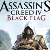 assassins-creed-4-blag-flag_thumb.jpg