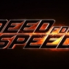 need_for_speed_movie_thumb.jpg