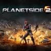 planetside2_thumb.jpg