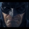 1375450996_batman-arkham-origins_thumb.jpg