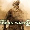 1378651074_call-of-duty-modern-warfare-2_thumb.jpg