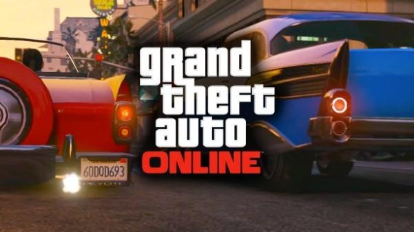 За повторное прохождение миссий в GTA Online будут платить вдвое меньше