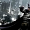batman-arkham-origins-wallpaper-in-hd_thumb.jpg