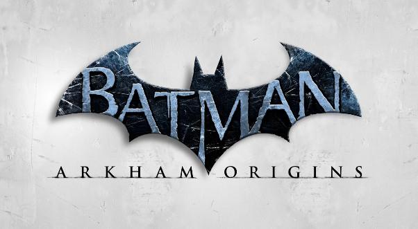 Геймплейный процесс «Batman: Arkham Origins» (видео)
