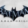 batman_arkham_origins_thumb.jpg