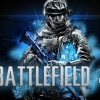 battlefield-4-ps4_thumb.jpg