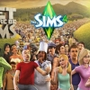 how_to_play_the_sims_4_02_thumb.jpg