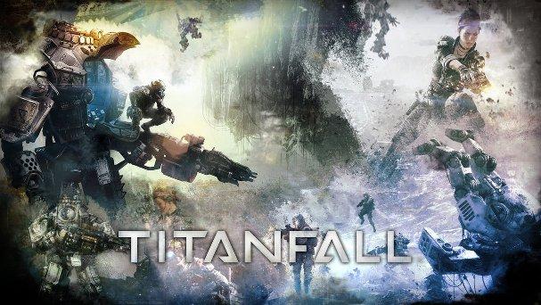 Объявлена дата выхода Titanfall (+ видео)