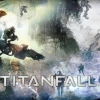 titanfall_wallpaper_by_skycrawlers-d6je7tj_thumb.jpg