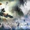 titanfall_wallpaper_by_skycrawlers-d6je7tj_thumb.jpg