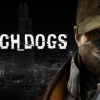 watch-dogs_thumb.jpg