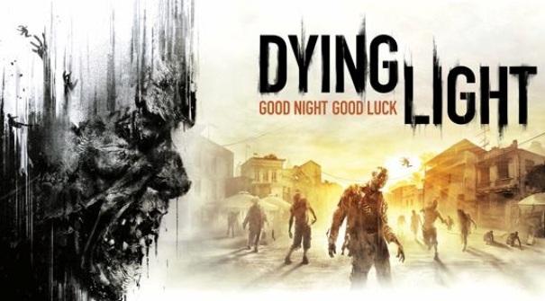 Возможности графики на новых консолях в Dying Light (видео)