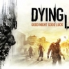 1377892158_dying-light_thumb.jpg
