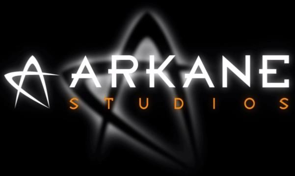 Создатели Dishonored работают над новой игрой