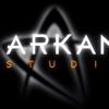 arkane-studios-nova-gerao_thumb.jpg