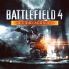 battlefield-4-second-assault-art_thumb.jpg