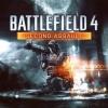 battlefield-4-second-assault-art_thumb.jpg