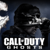 call-of-duty-ghosts-1080p_thumb.png