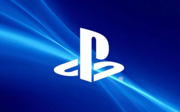 Скоро Sony анонсирует 20 новых игр