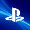 playstation-logo1_thumb.jpg