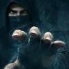thief-game_thumb.jpg