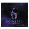 BIOHAZARD 6 ORIGINAL SOUNDTRACK