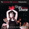 "Star of Your Show feat. Constanza Palavecino From ""Stage of Mind"" - Single"