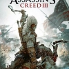 256px-cover_art_for_assassins_creed_iii_mar_2012_thumb.jpg